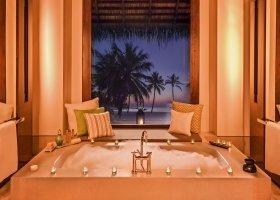 maledivy-hotel-one-only-reethi-rah-161.jpg