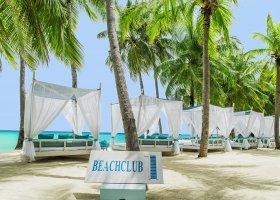 maledivy-hotel-one-only-reethi-rah-166.jpg