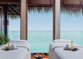 maledivy-hotel-one-only-reethi-rah-168.jpg