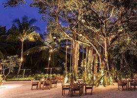 maledivy-hotel-one-only-reethi-rah-171.jpg