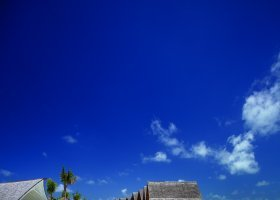 maledivy-hotel-ozen-by-atmosphere-at-maadhoo-217.jpg
