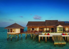 maledivy-hotel-ozen-by-atmosphere-at-maadhoo-267.jpg