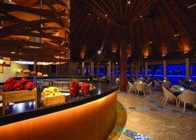 maledivy-hotel-ozen-by-atmosphere-at-maadhoo-316.jpg