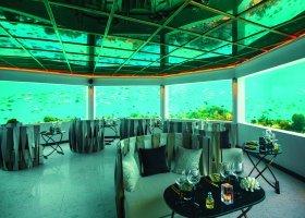 maledivy-hotel-ozen-by-atmosphere-at-maadhoo-324.jpg