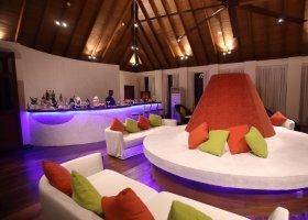 maledivy-hotel-ozen-by-atmosphere-at-maadhoo-327.jpg