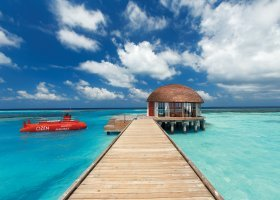 maledivy-hotel-ozen-by-atmosphere-at-maadhoo-334.jpg