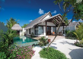 maledivy-hotel-ozen-by-atmosphere-at-maadhoo-336.jpg