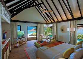 maledivy-hotel-ozen-by-atmosphere-at-maadhoo-337.jpg