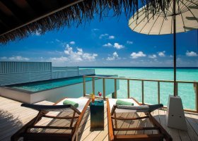 maledivy-hotel-ozen-by-atmosphere-at-maadhoo-338.jpg