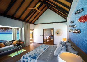 maledivy-hotel-ozen-by-atmosphere-at-maadhoo-339.jpg
