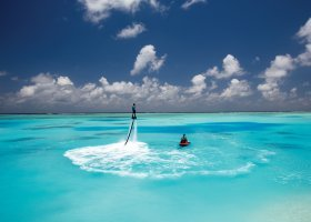 maledivy-hotel-ozen-by-atmosphere-at-maadhoo-343.jpg