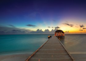 maledivy-hotel-ozen-by-atmosphere-at-maadhoo-347.jpg