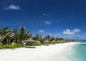 maledivy-hotel-ozen-by-atmosphere-at-maadhoo-348.jpg