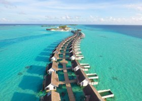 maledivy-hotel-ozen-by-atmosphere-at-maadhoo-349.jpg