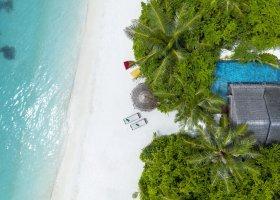 maledivy-hotel-ozen-by-atmosphere-at-maadhoo-387.jpg