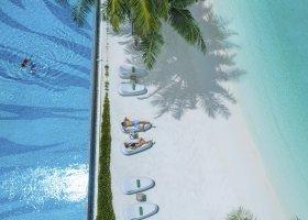 maledivy-hotel-ozen-by-atmosphere-at-maadhoo-394.jpg