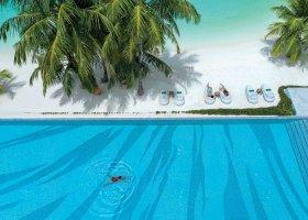 maledivy-hotel-ozen-life-maadhoo-436.jpg