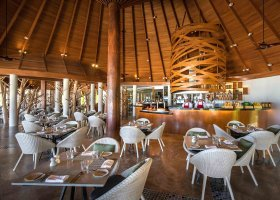 maledivy-hotel-ozen-life-maadhoo-443.jpg