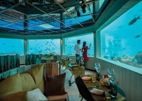 maledivy-hotel-ozen-life-maadhoo-446.jpg