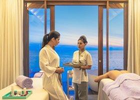 maledivy-hotel-ozen-life-maadhoo-454.jpg
