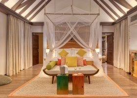 maledivy-hotel-ozen-life-maadhoo-478.jpg