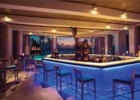 maledivy-hotel-ozen-life-maadhoo-482.jpg