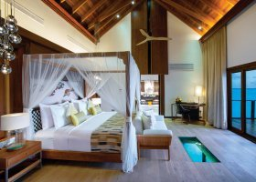 maledivy-hotel-ozen-life-maadhoo-492.jpg