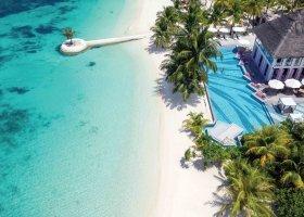 maledivy-hotel-ozen-life-maadhoo-496.jpg