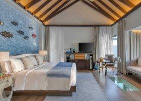 maledivy-hotel-ozen-life-maadhoo-507.jpg