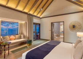 maledivy-hotel-ozen-life-maadhoo-508.jpg