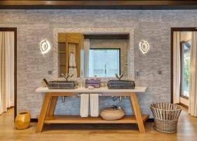 maledivy-hotel-ozen-life-maadhoo-509.jpg