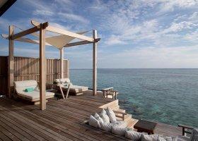 maledivy-hotel-ozen-reserve-bolifushi-023.jpg