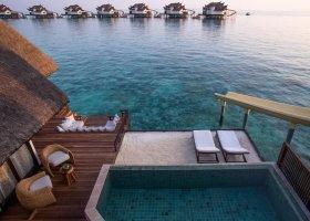 maledivy-hotel-ozen-reserve-bolifushi-024.jpg