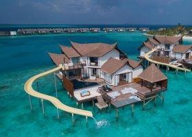 maledivy-hotel-ozen-reserve-bolifushi-026.jpg