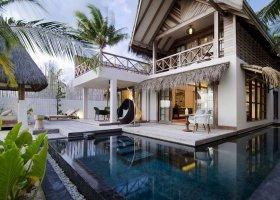 maledivy-hotel-ozen-reserve-bolifushi-027.jpg