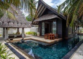 maledivy-hotel-ozen-reserve-bolifushi-028.jpg