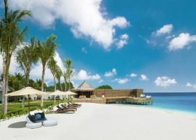 maledivy-hotel-ozen-reserve-bolifushi-029.jpg