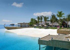 maledivy-hotel-ozen-reserve-bolifushi-030.jpg