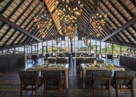 maledivy-hotel-ozen-reserve-bolifushi-032.jpg