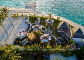 maledivy-hotel-ozen-reserve-bolifushi-033.jpg
