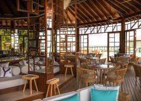 maledivy-hotel-ozen-reserve-bolifushi-034.jpg