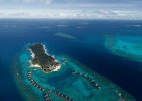 maledivy-hotel-ozen-reserve-bolifushi-035.jpg