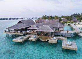 maledivy-hotel-ozen-reserve-bolifushi-036.jpg