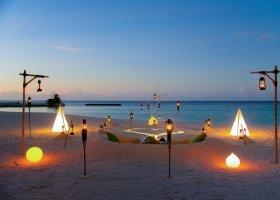 maledivy-hotel-ozen-reserve-bolifushi-037.jpg