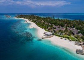 maledivy-hotel-ozen-reserve-bolifushi-038.jpg