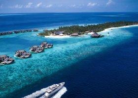 maledivy-hotel-ozen-reserve-bolifushi-039.jpg