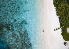 maledivy-hotel-ozen-reserve-bolifushi-040.jpg