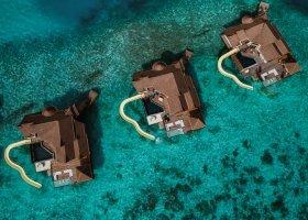 maledivy-hotel-ozen-reserve-bolifushi-043.jpg