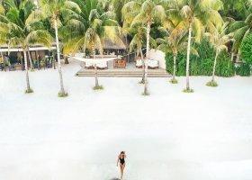 maledivy-hotel-ozen-reserve-bolifushi-045.jpg
