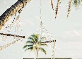 maledivy-hotel-ozen-reserve-bolifushi-046.jpg